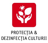 Crop protection RO