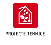 Technical projects RO